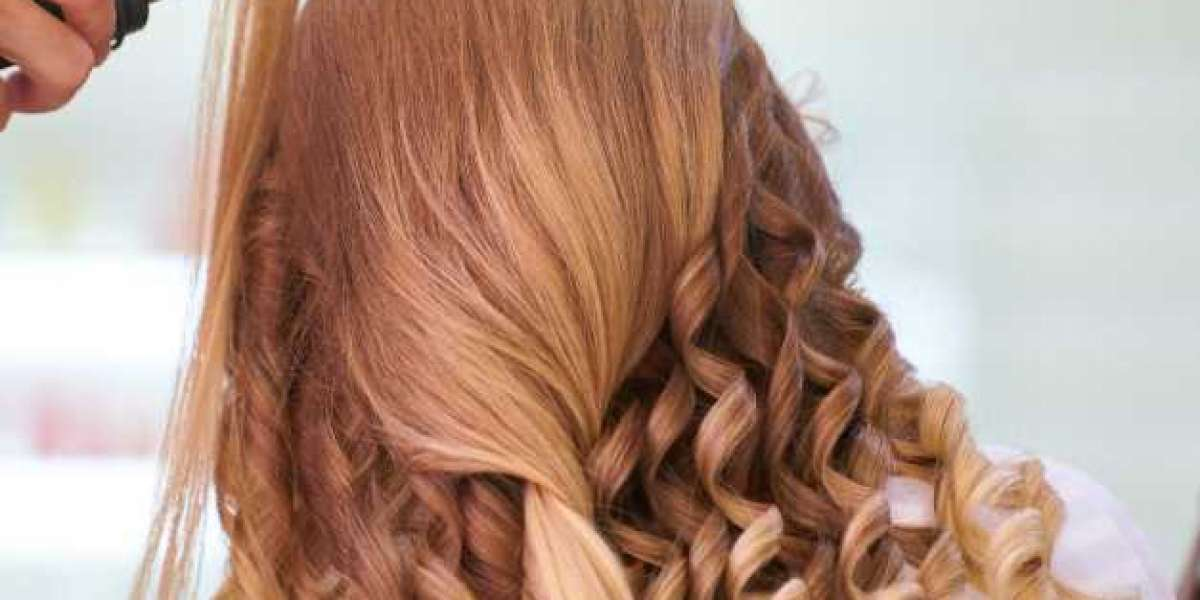 HOW CAN I START HAIR EXTENSION LINE WITHOUT PAYING RENTAL?